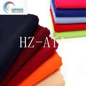 Dyed Minimatt Fabric 300dx300d pictures & photos