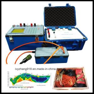 Ground Water Finder, Ground Water Detection, Dzd-6A 500m Underground Water Detector, Water Finder pictures & photos
