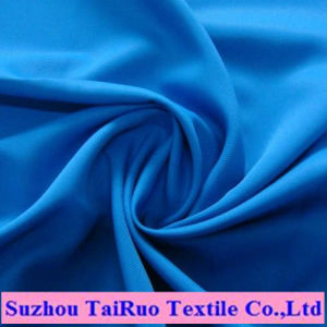 290t 100%Polyester Taffeta for Lining pictures & photos