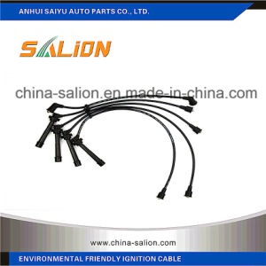 Ignition Cable/Spark Plug Wire for Suzuki (3370571C20) Ng. K