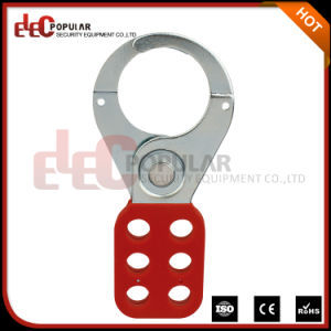 "Steel Lockout Hasp with 1.5"" Diameter Jaws pictures & photos"