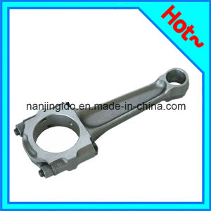 Auto Engine Parts for Peugeot 405 Connecting Rod 060362 pictures & photos