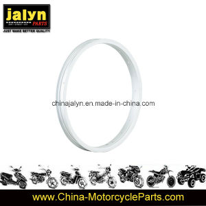 Bicycle Parts Bicycle Rim (Item: A2531018) pictures & photos