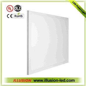 New Hot Sale UL Panel Light, Round, Square 8.5W 14W 18W 36W From Illusion 1
