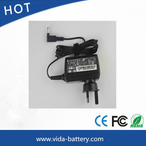 19V2.15A Laptop AC Adapter Switching Power Supply for Acer ADP-40hta pictures & photos