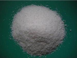Tripotassium Phosphate Food Grade pictures & photos