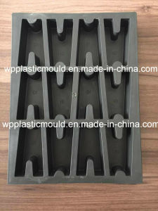 Reinforced Concrete Chair Mould (MD103512) pictures & photos