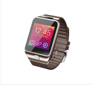 Original Manufacturer Wholesale Smart Watch Mobile Phone with Most Competitive Price