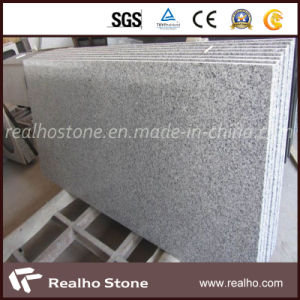 Polished G640/G603/G654/G682/687/G664 Chinese Granite Slab for Flooring Tiles pictures & photos