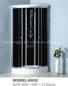 New Design Model Shower Room (8602)