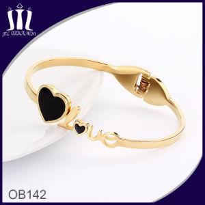 Soulmate Love Bracelet pictures & photos