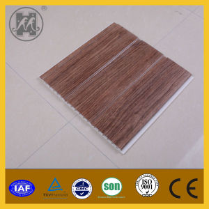 2014 New Design Laminated PVC Step Panel pictures & photos