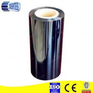 1235 1145 8011 8006 Aluminum Foil for Hair Salon pictures & photos