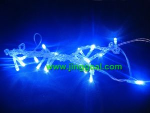 Holiday LED Light String pictures & photos