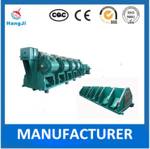 Rolling Mill for Deformed Bar and Steel Wire Rod Making pictures & photos