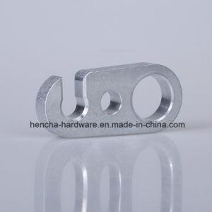 High Precision CNC Part for Auto Component