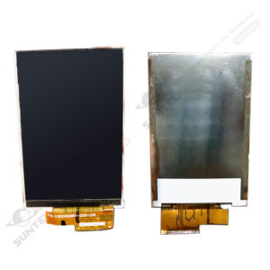 New Model Phone LCD Display for Own S3001d LCD pictures & photos