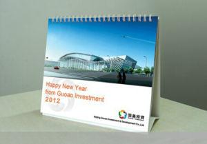 Newest Desktop Calendar for Sale pictures & photos