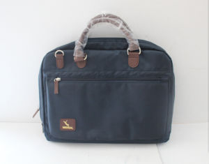 PU Popular Laptop Bag (BDM068) pictures & photos