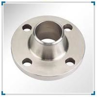Stainless Steel Flange, Ss304 Lapped Joint Flange, Ss316 Flange pictures & photos