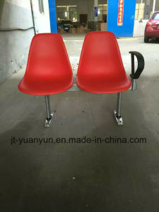 New Plastic Seats of Ferryboat pictures & photos