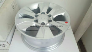 New Design Product 13/14/15/16 Inch Car Alloy Wheels pictures & photos