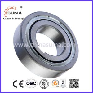 Competitive Price Hot Sale Bb Bb-1k Bb-2k Bb-2gd Bearing pictures & photos