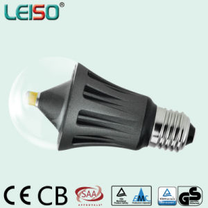 A60 LED Bulb with Large Beam Angle pictures & photos