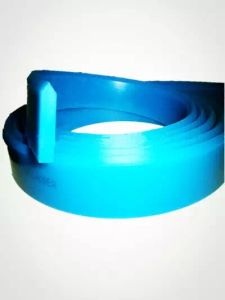 35*5*4000mm 65A Squeegee Blade for Screen Printing pictures & photos
