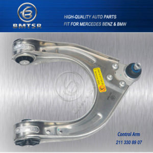 Guangzhou Auto Parts Upper Control Arm for W211 pictures & photos