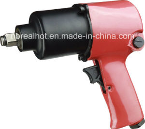 Pneumatic Impact Wrench pictures & photos