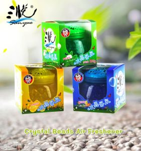 Crystal Fragrance with Charming Scent (Ocean scent) pictures & photos