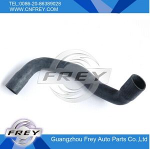Mercedes Sprinter Pipe (OEM NO. 9015284782) pictures & photos