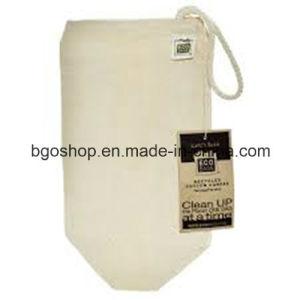 "Cotton Canvas Digital Printing Canvas Fabric (30""X40"" 1.9cm) pictures & photos"