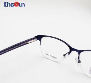 Kids Optical Frames Kk1065 pictures & photos