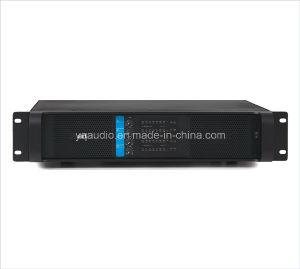1350W PRO Audio Amplifier Line Array Power Amplifier pictures & photos