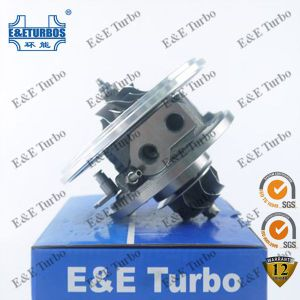 GTA1549V Turbo Core fit 763980 for Renault Scenic pictures & photos