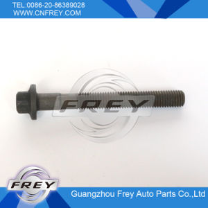 Auto Parts, Cylinder Head Bolt 6119900322 for Mercedes Benz pictures & photos