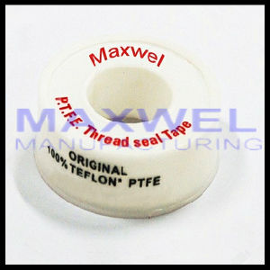 PTFE Electrical Tape/ Tapes&Adhesive Film Electrical Tape pictures & photos