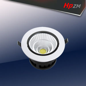 10 W LED COB Down Light LED pictures & photos