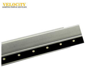 Color Changing LED Linear Wall Washer pictures & photos