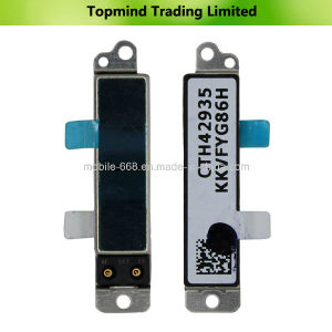 Mobile Phone Parts for iPhone 6 Vibrating Motor pictures & photos