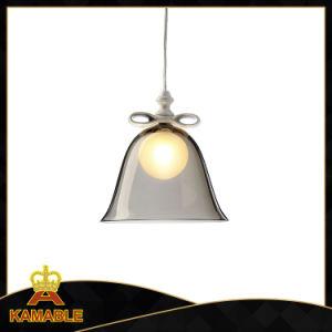 Dining Room Glass Ceramics Pendant Lamp (KA0201) pictures & photos