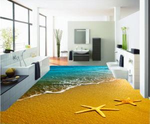 Floor Wallpaper pictures & photos