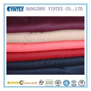 All Kinds Style of Polyester Bag Lining Fabric for Sale pictures & photos