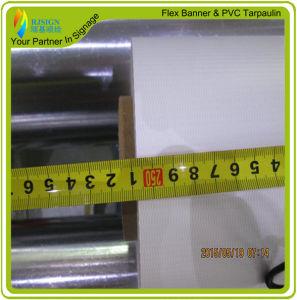 Laminated Frontlit PVC Flex Banner pictures & photos