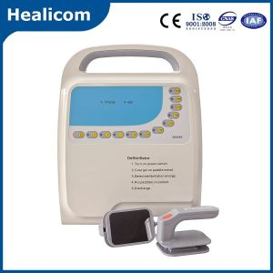Top Quality HC-9000A Caradiac Defibrillator Manufacturers pictures & photos