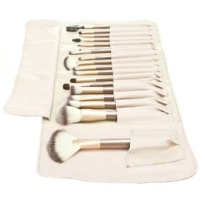 Professional Hot Synthetic Hair Makeup Brush Factory Wholesale pictures & photos
