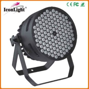120X3w LED PAR Light for Stage Lighting with Ce RoHS pictures & photos