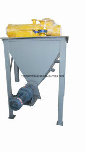 Screening Crushing Machine (lead oxide machine) pictures & photos
